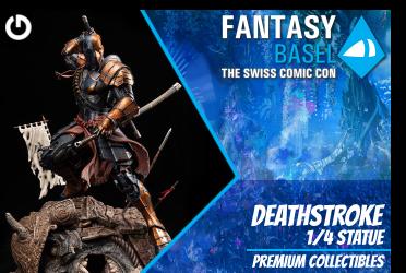 https://www.xm-studios.shop/images/image/Basel2019/DeathstrokeBasel.png