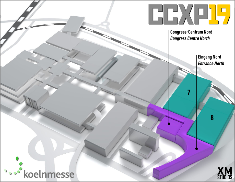 [Bild: Cologne960Hall7.1Overview.png]