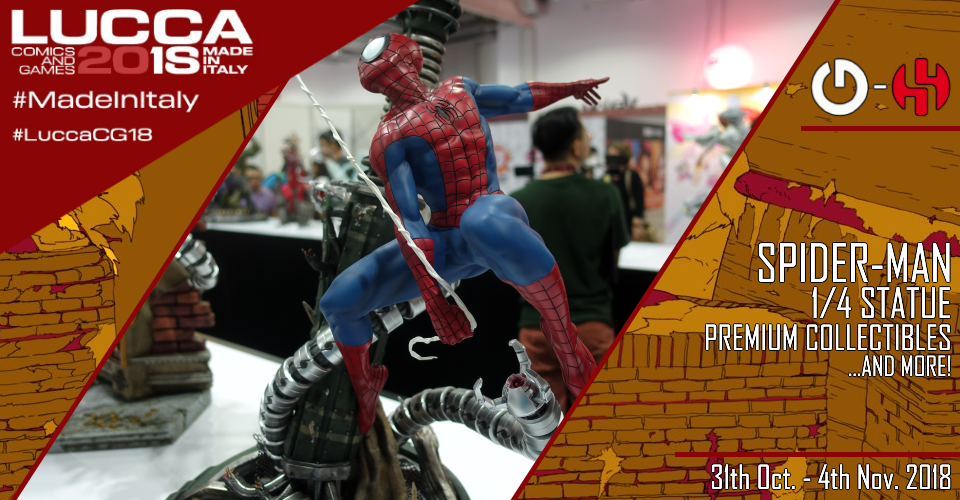 [Bild: Banner960Spiderman.png]
