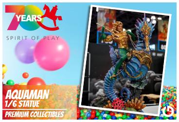 https://www.xm-studios.shop/images/image/Nrnberg2019/AquamanForen.png