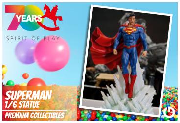 https://www.xm-studios.shop/images/image/Nrnberg2019/SupermanForen.png