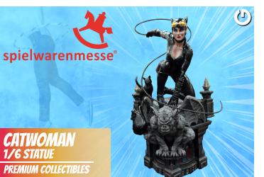 [Bild: CatwomanN%C3%BCrnberg.png]