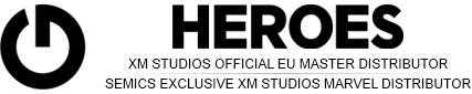 Gheroes-Logo