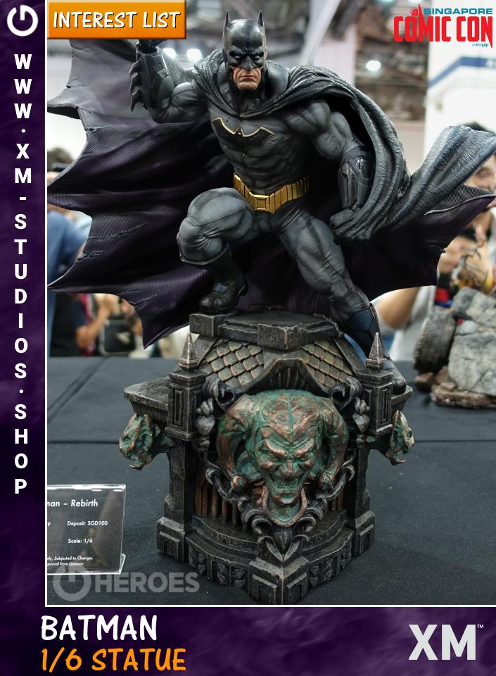 [Bild: Batman%201.png]