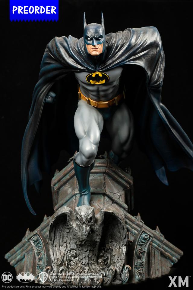[Bild: Batman72PONew.png]