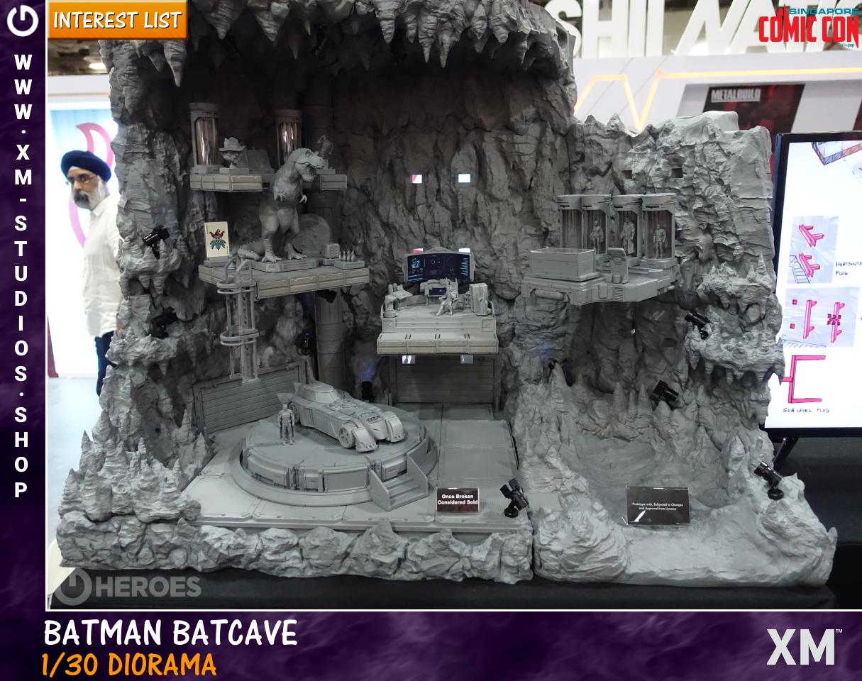 [Bild: BatmanBatcave.png]