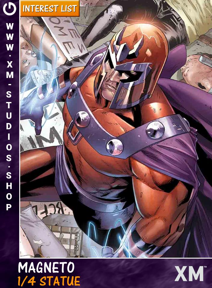 [Bild: Magneto.png]