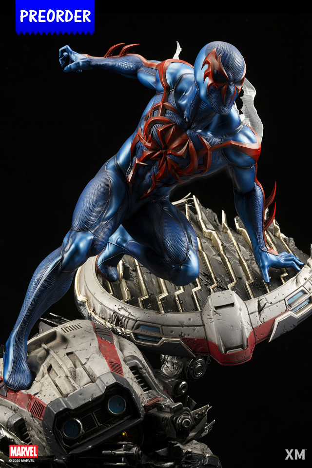 [Bild: Spiderman2099PO.png]