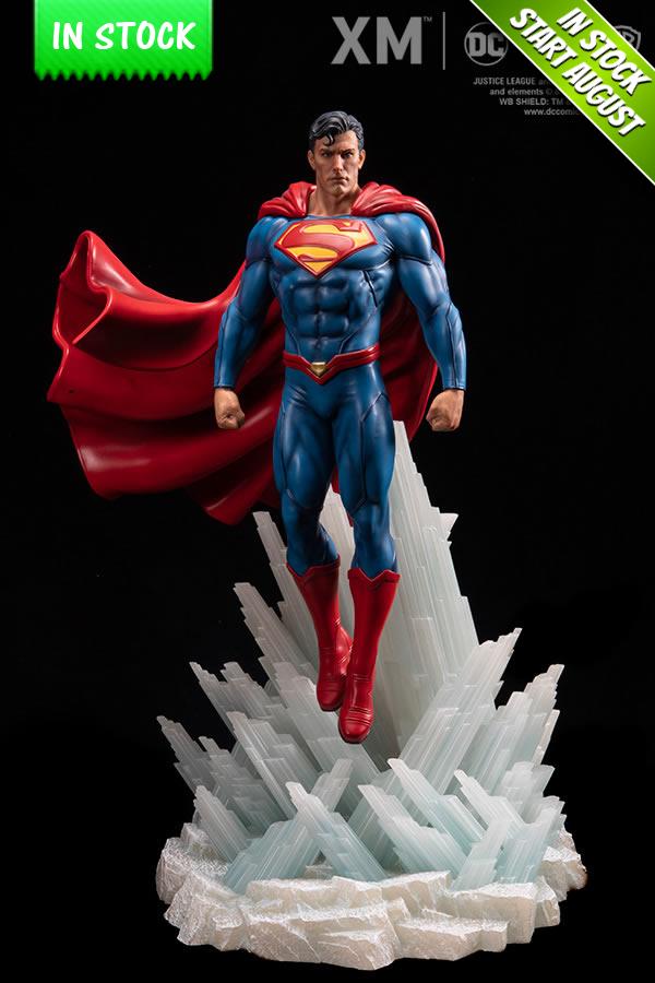 [Bild: SupermanIS_1.png]