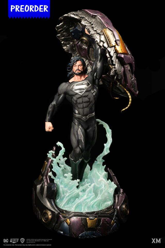 [Bild: SupermanRSPO.png]